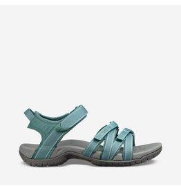 Teva Tirra Sandal North Atlantic