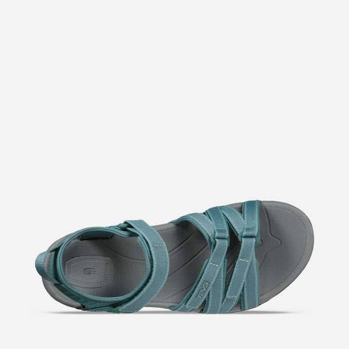 TEVA Teva Tirra Sandal North Atlantic