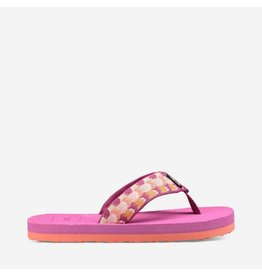 Teva Child Mush II Flip Flop
