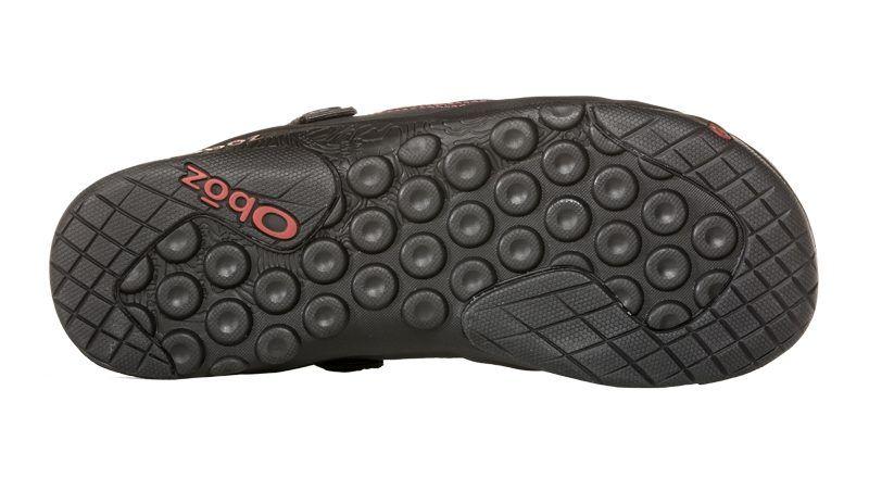 Oboz Oboz Men's Camper Sandal