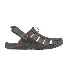 Oboz Men's Camper Sandal