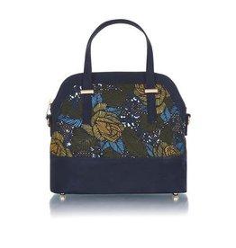 Ruby Shoo Lima Handbag