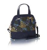 Ruby Shoo Ruby Shoo Lima Handbag