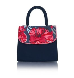Ruby Shoo Santiago Handbag