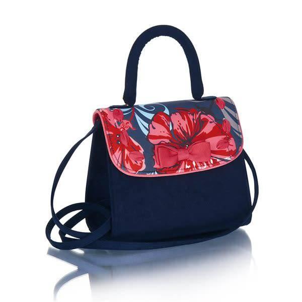 Ruby Shoo Ruby Shoo Santiago Handbag