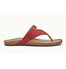 Olukai Women's LALA Sandal