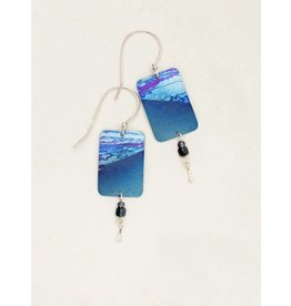 Holly Yashi Tideline Earrings