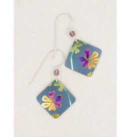 Holly Yashi Artist's Earrings