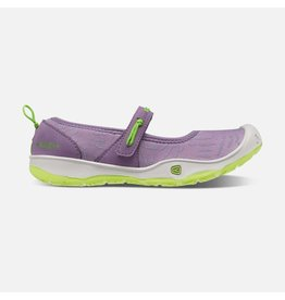 Keen Girls 4T - Y6 Moxie Mary Jane