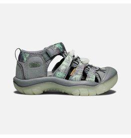 Keen 4T - Y4 Newport H2 Sandal