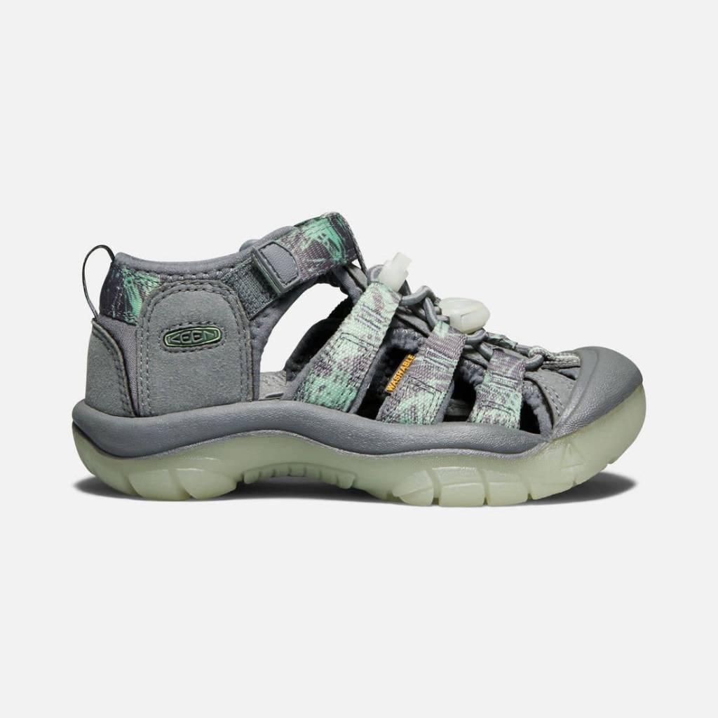 Keen Keen Newport H2 Sandal