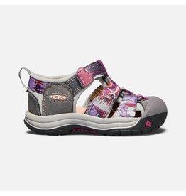 Keen Toddler Newport H2 Sandal