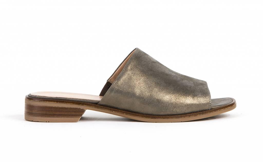 Bulle Maison A41172 Mule Sandal