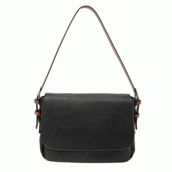 Joy Susan Joy Susan Jane Handbag Black/Brown