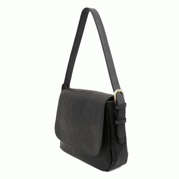 Joy Susan Joy Susan Jane Handbag Black/Black