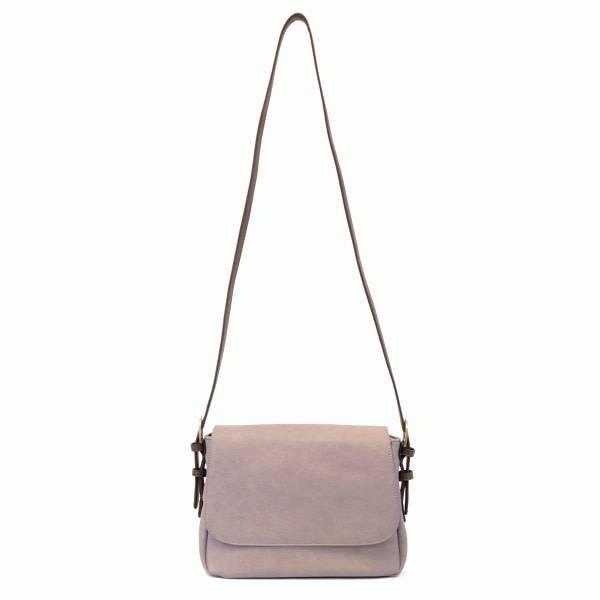 Joy Susan Joy Susan Jane Handbag Wisteria