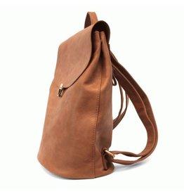 Joy Susan Collette Backpack Saddle