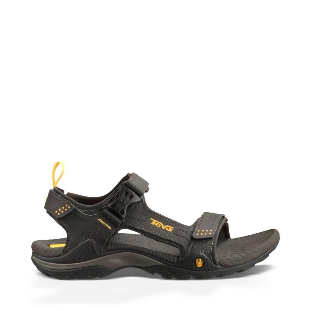 87300aaa9a406 Teva Men s Toachi 2M - Summit Footwear   Fashion