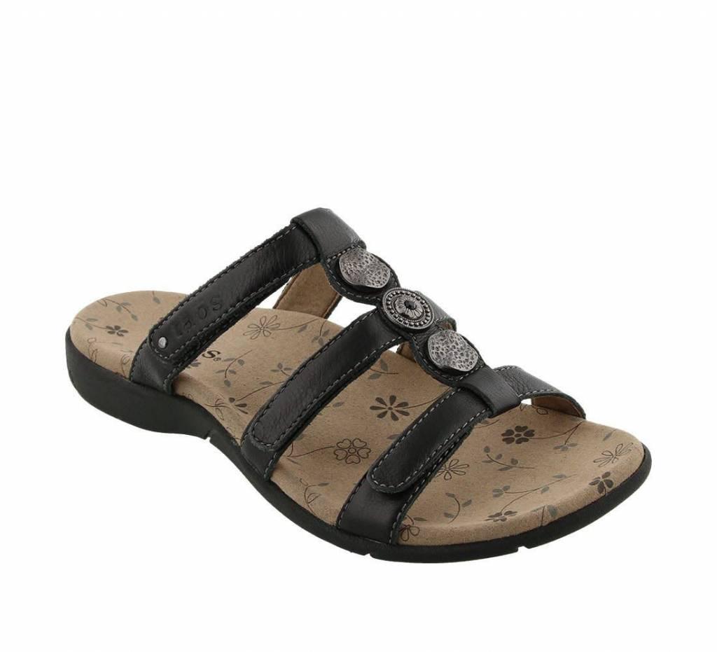 Taos Footwear Taos Prize 3 Black