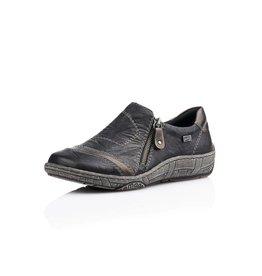Remonte  Shoe Black