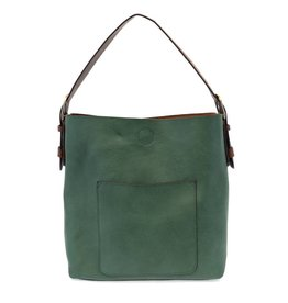 Joy Susan Molly Classic Hobo Sea Green