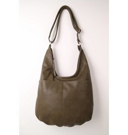 Colab Hobo Bag