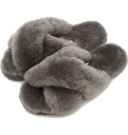 EMU Women's Mayberry Slippers