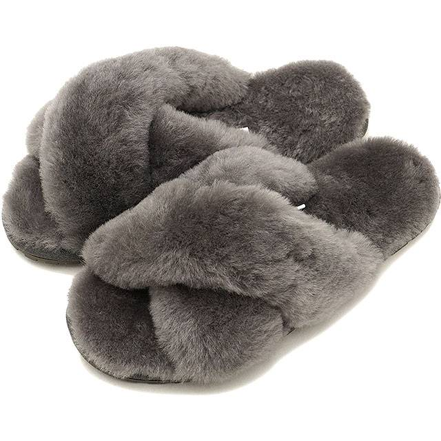 EMU EMU Women's Mayberry Slippers