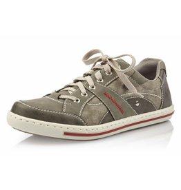 Rieker Mens Shoe