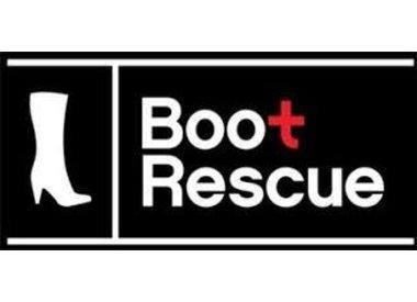 Boot Rescue