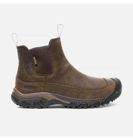 Keen Anchorage Boot III WP