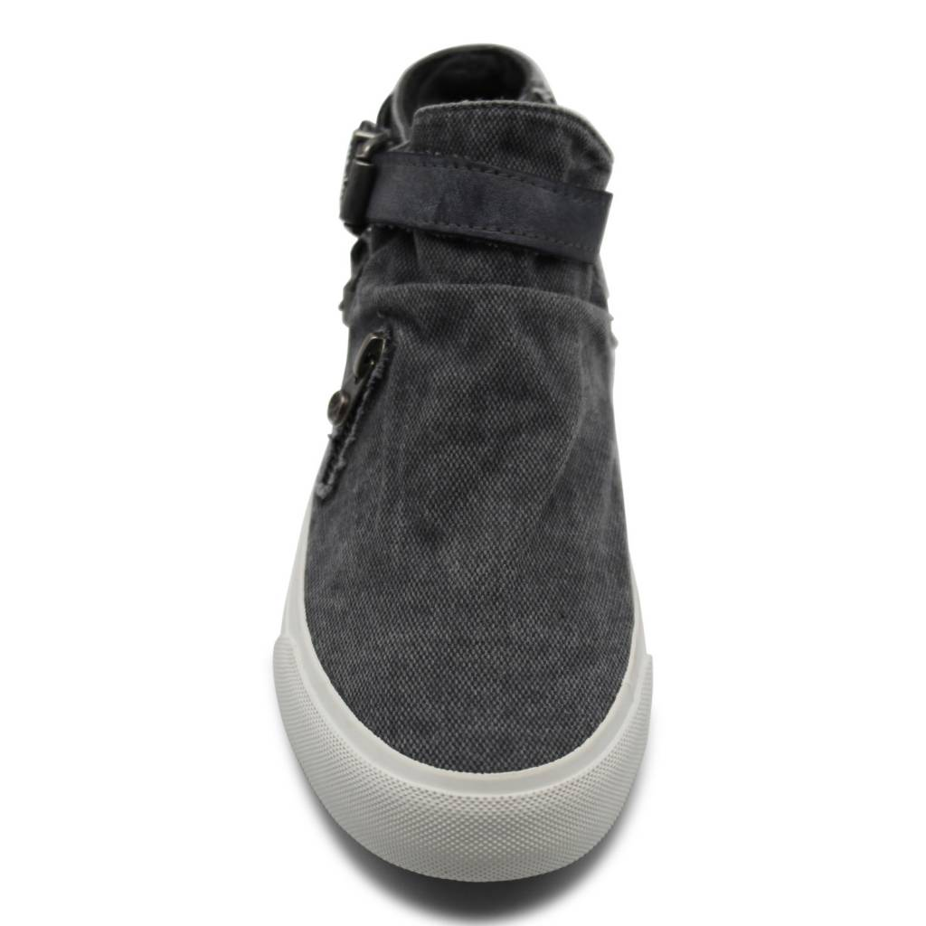 Blowfish Malibu Blowfish Mondo Grey