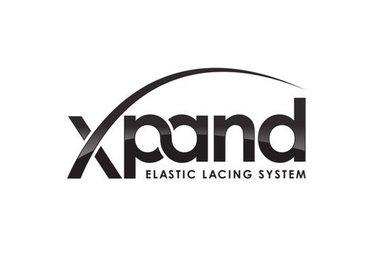 XPand