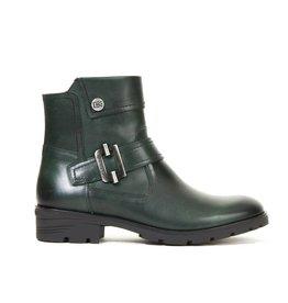 Dorking Nala Boot Emerald