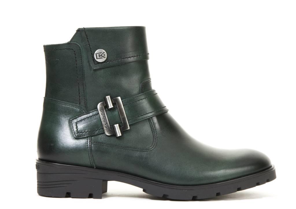 Dorking Dorking Nala Boot Emerald