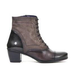 Dorking Brisda Boot