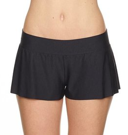 Commando Commando Butter Shorts