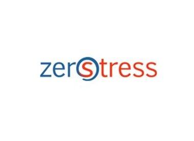 Zerostress