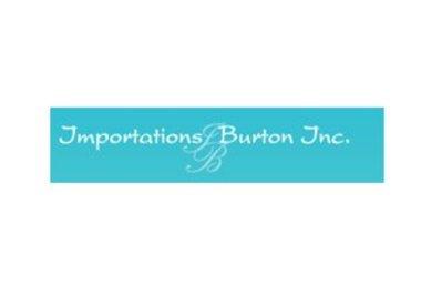 Importations Burton