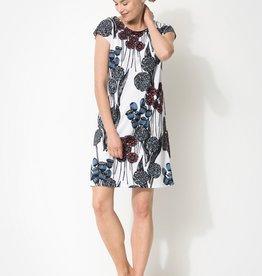 Nanso Nanso Aholla Short Dress