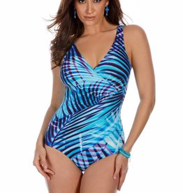 "Miraclesuit Miraclesuit ""Palm Reader"" Oceanus"