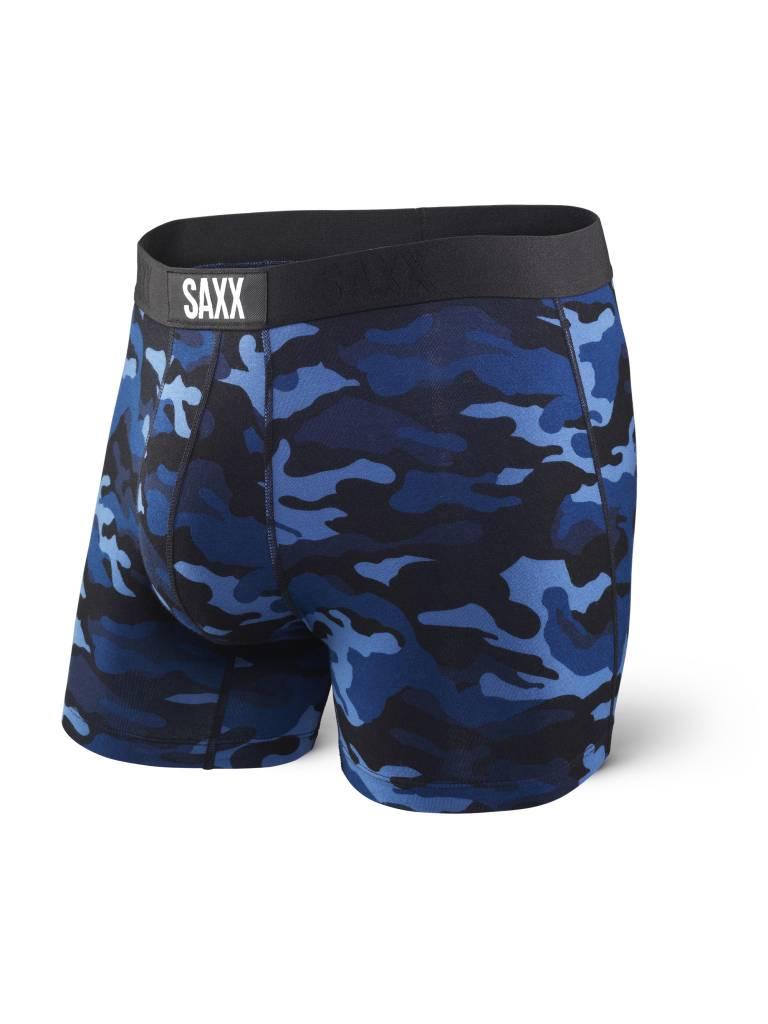 SAXX SAXX Vibe boxer