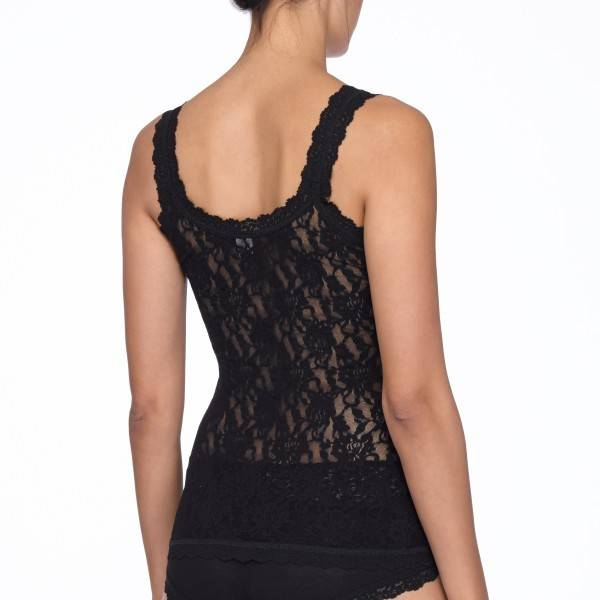 Hanky Panky Hanky Panky Signature Lace Classic Camisole