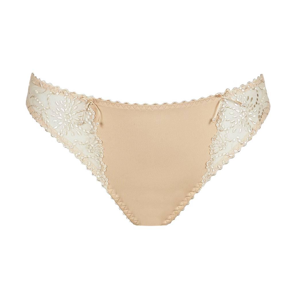 Marie Jo MarieJo Jane Bikini