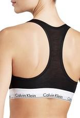 Calvin Klein Calvin Klein Logo Bralette