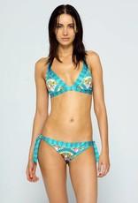 Paolita Carmeline Racer Bikini