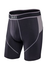 SAXX SAXX Kinetic long boxer