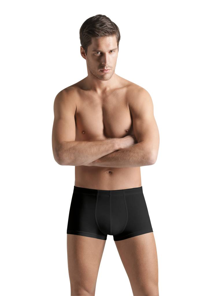 Hanro HANRO Cotton Superior Boxer brief