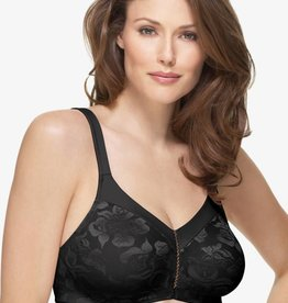 Wacoal Wacoal Awareness Wireless Bra