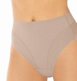 Janira Janira Vientro Plano Underwear